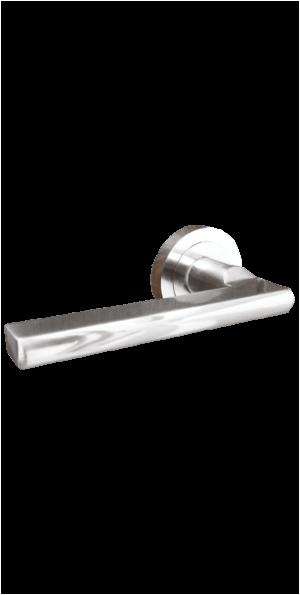 Inoksova drujka tip Rozetka Serie Gama