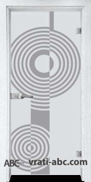 print 14 6