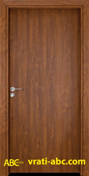Интериорна врата Gama 210 Z
