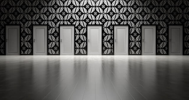 Interiorni Vrati Izbor Cvyat